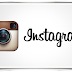 Instagram,Εφαρμογη,Αποκτησετε,Προσβαση,Κοινοτητα,Εμφανιση