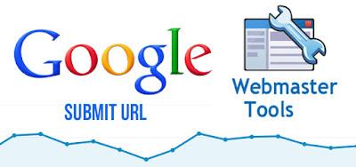 Submit URL mới nhất – Không lo Google chặn submit – Index nhanh