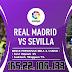 Prediksi Skor Bola Real Madrid vs Sevilla 18 Januari 2020