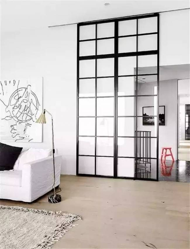 crittall, steel window frames, crittal, steel window design, london house, steel window fittings, interior inspiration, living etc house tours, ao.com,