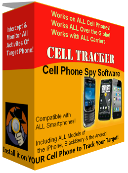 stealthphone spy phone software