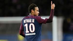 Barcelona to make Neymar Move From PSG To Madrid