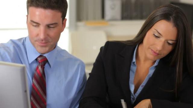 Δυο θέσεις εργασίας σε εταιρεία στο Άργος