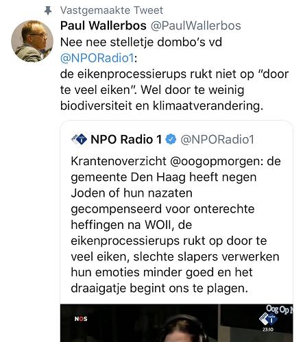 https://twitter.com/paulwallerbos
