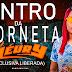 Dj Méury - INTRO DA CORNETA (Exclusiva Liberada)
