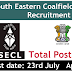 SECIL RECRUITMENT 2019 VARIOUS 5500 Posts