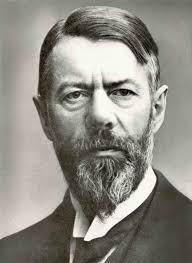 Tindakan Sosial Menurut Max Weber