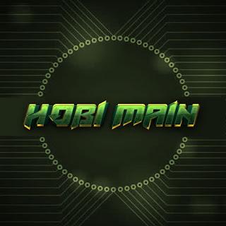 Hobimain - Situs Agen Judi Online Terpercaya