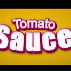 Tomato Sauce webseries  & More