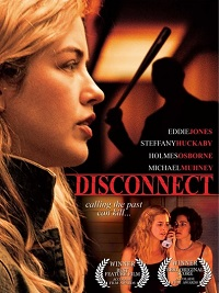 Watch Disconnect Online Free in HD