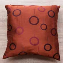 Decorative Throw Pillows, Covers in Port Harcourt Nigeria