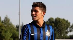 Fabio Borini, AC Milan, Hellas Verona, Italian League, European leagues,