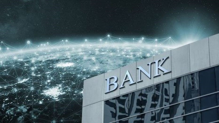 Don't forget the banking system in the UAE