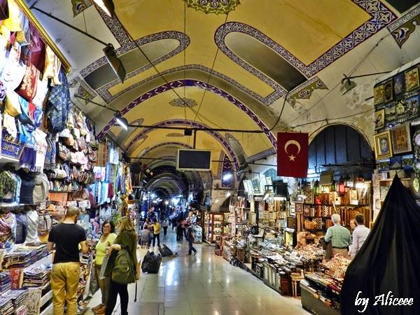 marele-bazar-istanbul-turcia