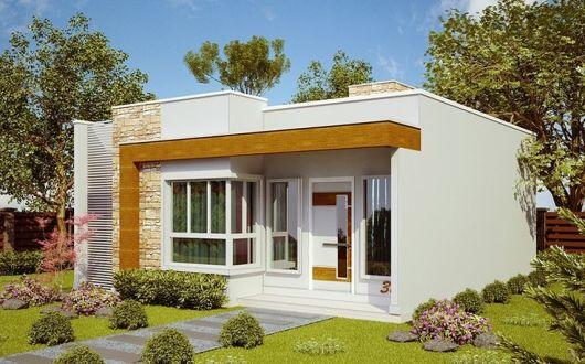 fachadas-de-casas-simples-e-pequenas-17