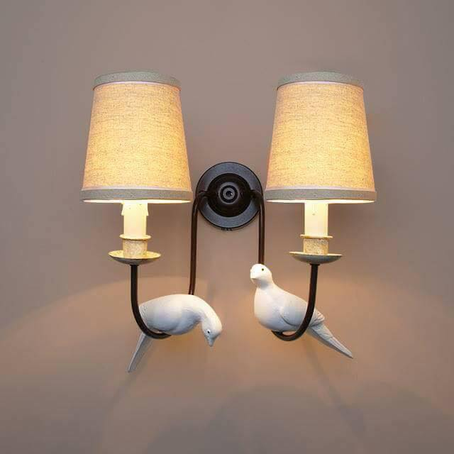 Contemporary%2BIndoor%2BWall%2BSconces%2B%2526%2BLighting%2Bwww.decorunits%2B%252810%2529 25 Contemporary Indoor Wall Sconces & Lighting Interior