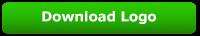 download logo hut kota dki jakarta ke-493
