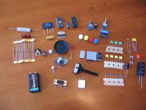 rpp dasar elektronika otomotif