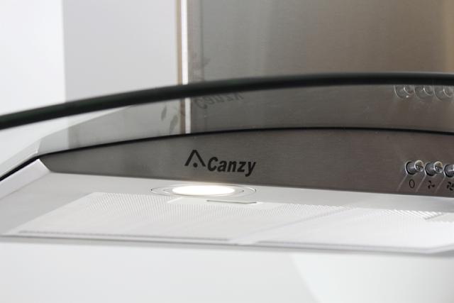 Máy Hút Mùi Canzy CZ-3470 ở đâu bán rẻ nhất?
