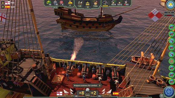 her-majestys-ship-pc-screenshot-www.ovagames.com-5