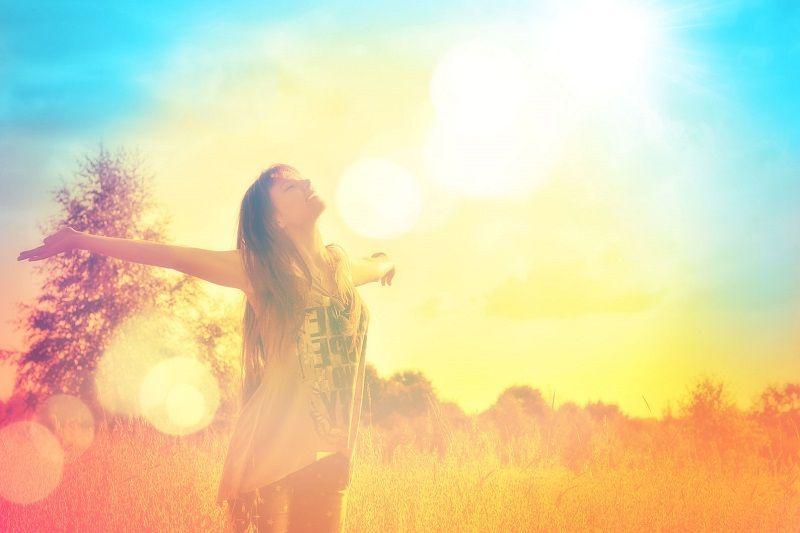 7 Dicas Infalíveis Sobre Como Encontrar a Felicidade