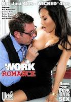 Work Romance xXx (2016)