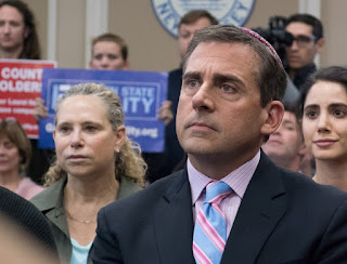 freeheld steve carell
