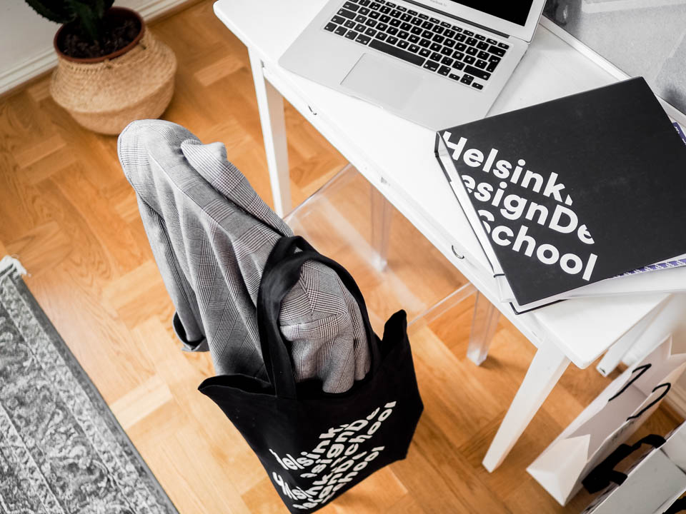 helsinki-design-school-fashion-marketing