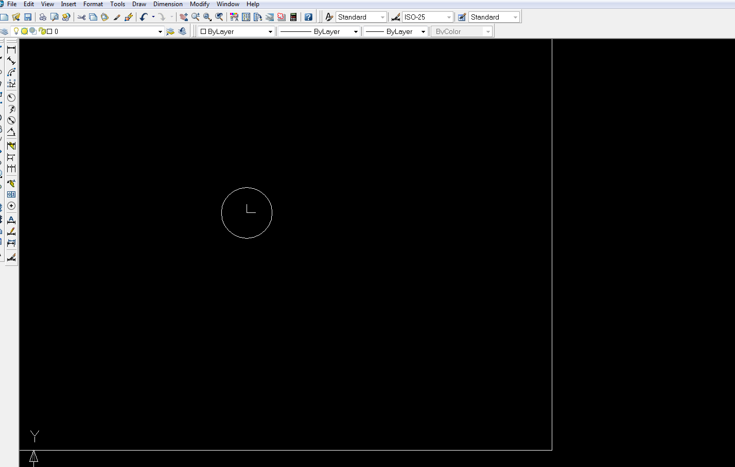 AutoCAD to EAGLE PCB Drawing Import - DIY AUDIO BLOG, AUDIO WORKSHOP