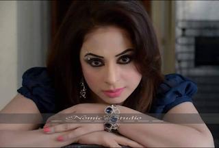 Nida Chaudhry | Nida Chaudhry Age Family Networth Biography