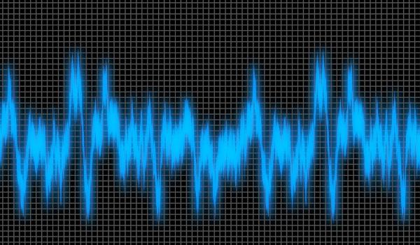 onde sonore-isolamento acustico