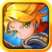tap-legend-hero-fight-offline-mod