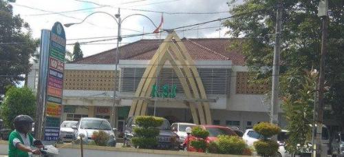Jadwal Dokter RSI Orpeha Tulungagung Terbaru