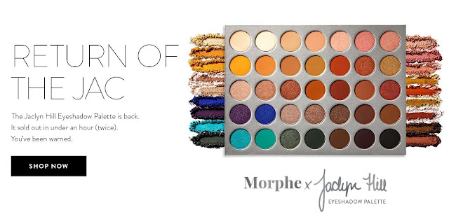 https://www.morphebrushes.com/products/jh2-jaclyn-hill-ii-palette?icn=jh2_8-22&ici=HP_Hero_Mobile