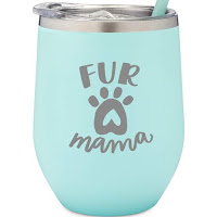 Best Dog Mom Gift Ideas.