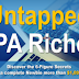 Free Download Untapped CPA Riches | CPA Tools