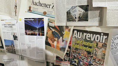 http://www.express.de/duesseldorf/mega-ereignis-in-duesseldorf-die-tour-bilanz--viel-licht--wenig-schatten-27900610?originalReferrer=