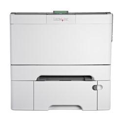 Lexmark C546dtn mise à jour pilotes imprimante