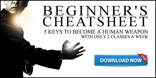 Beginners Cheatsheet