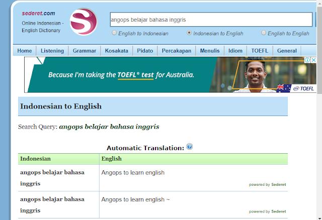 google-translate-indonesia-inggris