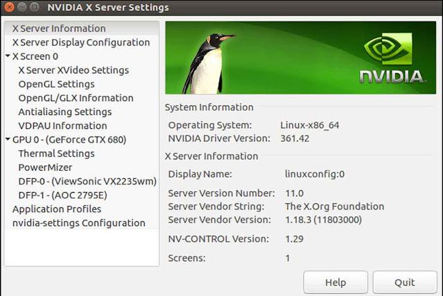 ubuntu_nvidia_driver