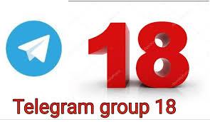 ACTIVE ADULT TELEGRAM GROUP LINKS - Bot Look