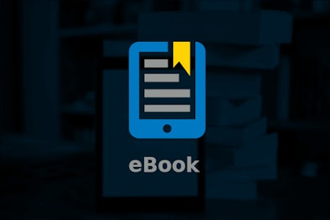 What is the eBook | The Electronic Book