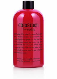 10 Best Shampoos for Damaged Hair