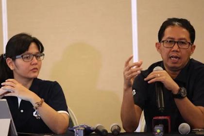 Joko Driyono Tersangka, Eks Persebaya: Semua Pengurus PSSI Harus Mundur!