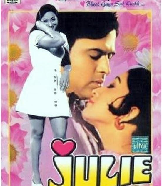 Download Mp3 Song Koi Puche Mere Dil Se: Dil Kya Kare Jab Kisi Se Lyrics