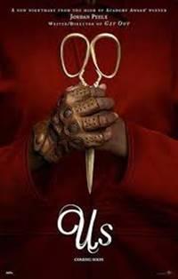 film horor terbaik 2019