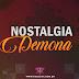 Nostalgia Tibiana: Demona