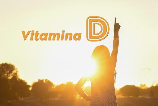 A vitamina D poderia ter evitado 90% das mortes por coronavírus