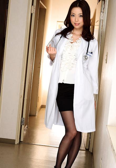 かすみりさ Kasumi Risa Photos 05